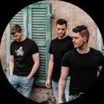 Rooftop Heroes